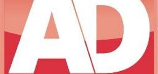 logo AD Amersfoortse Courant
