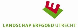 Landschap-Erfgoed-Utrecht-logo-720x257