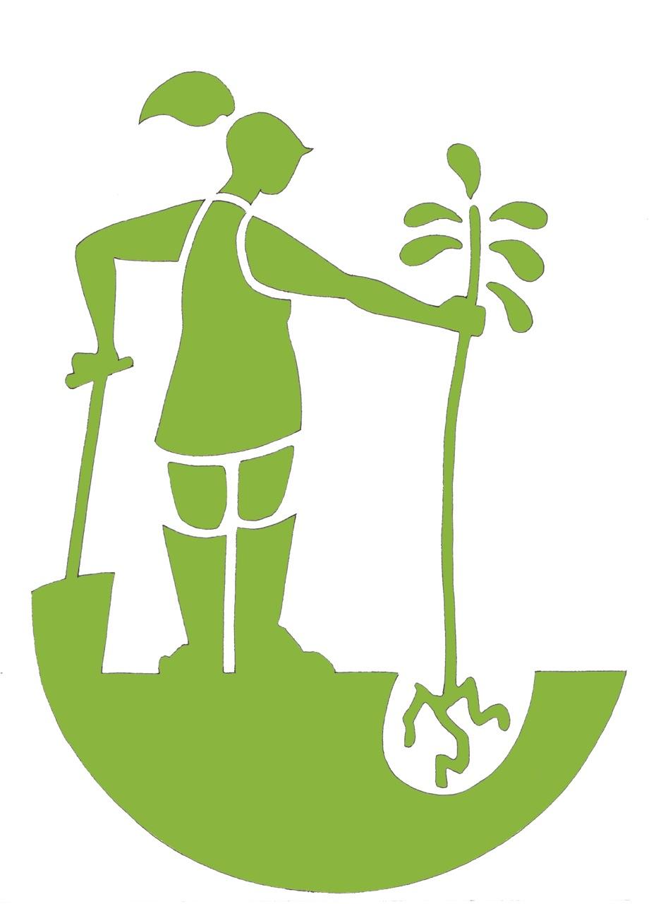 Nieuw logo Elisabeth Groen