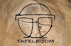 tafelboom0