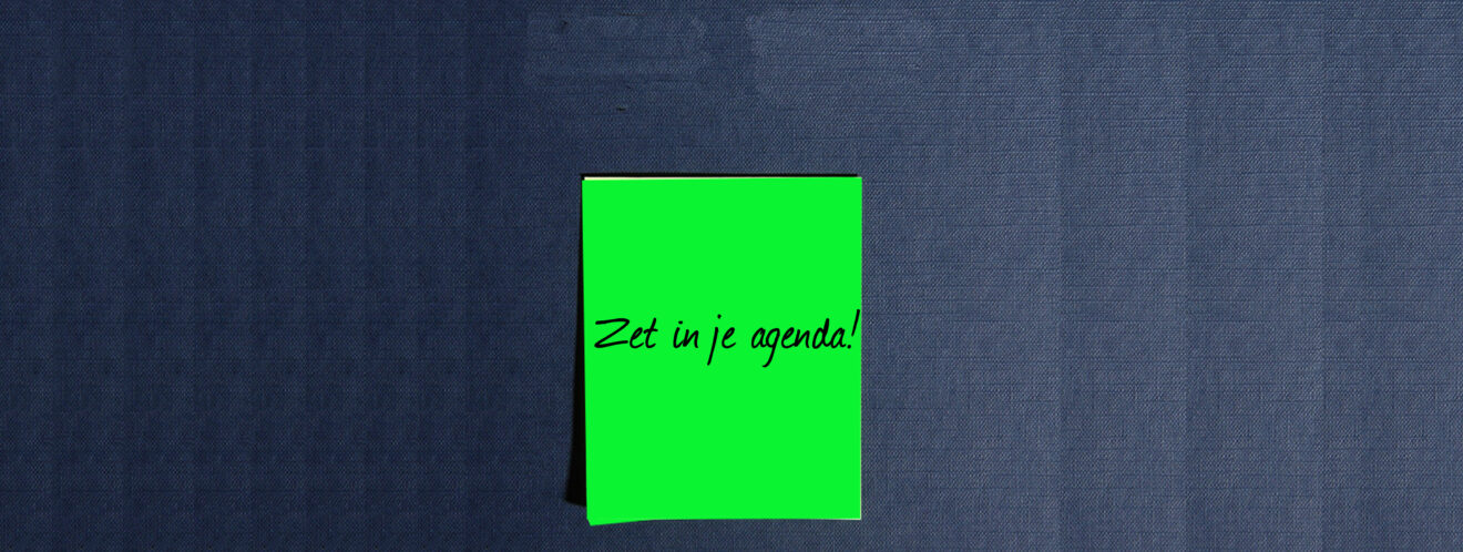Agenda_vb3